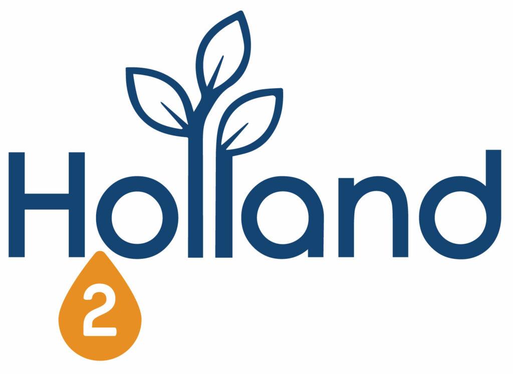 Holland2o_logo